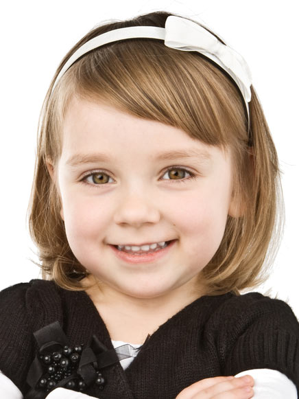 short-hairstyles-for-kids